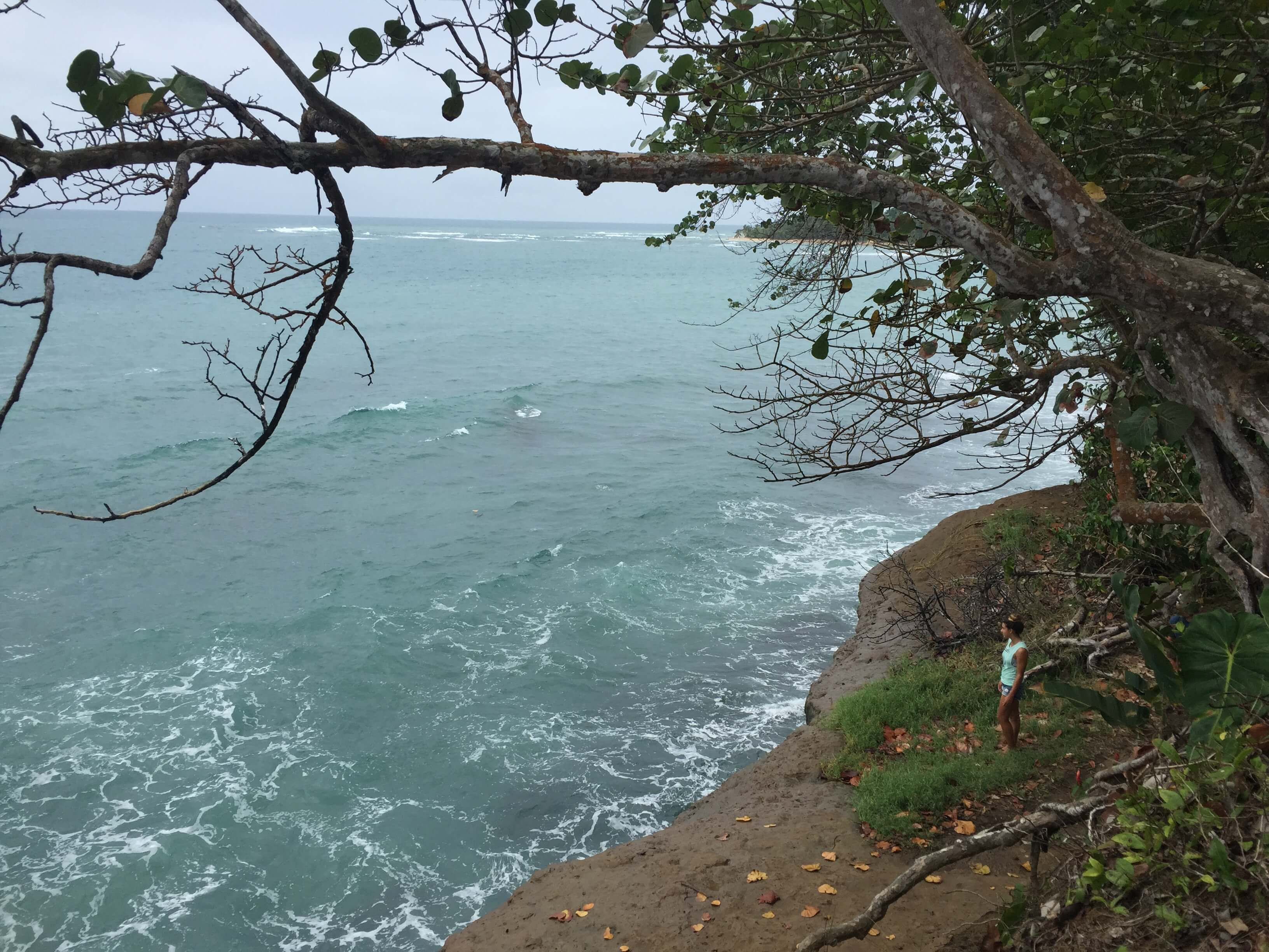 Playa Cocles, Best Costa Rica Surfing Beaches