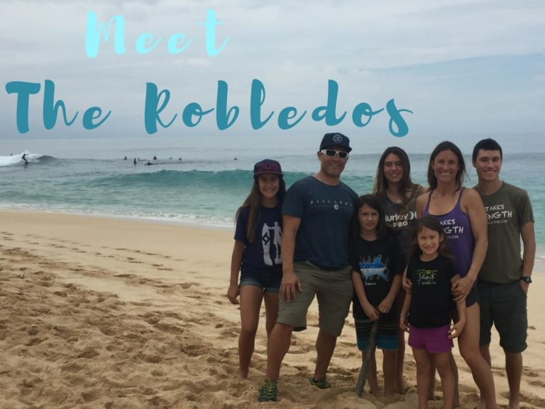 about nomads, family travel, travel with kids, adventurous family
