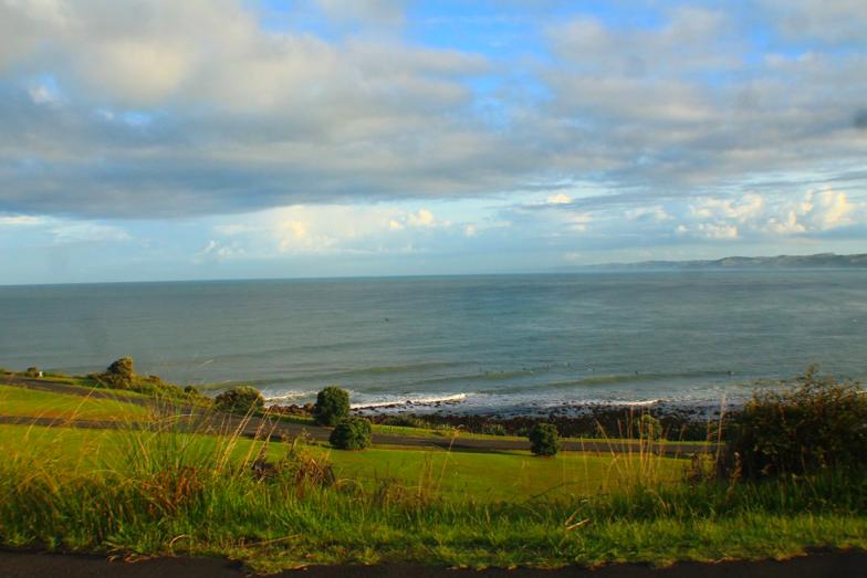Manu Bay, 7 Things to do in Raglan