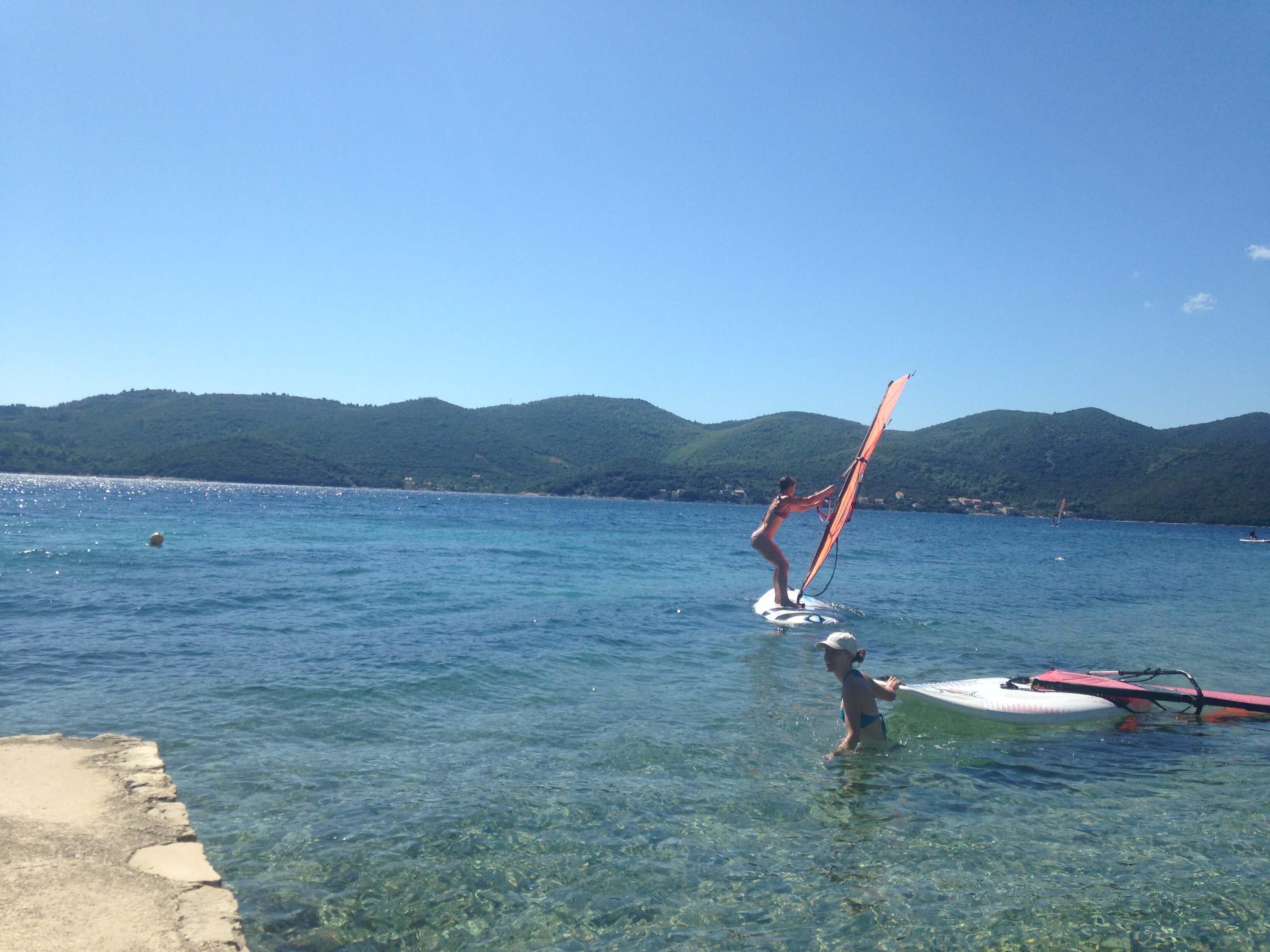 Peljac Peninsula and Little Dubrovnik, 5 destinations in Croatia