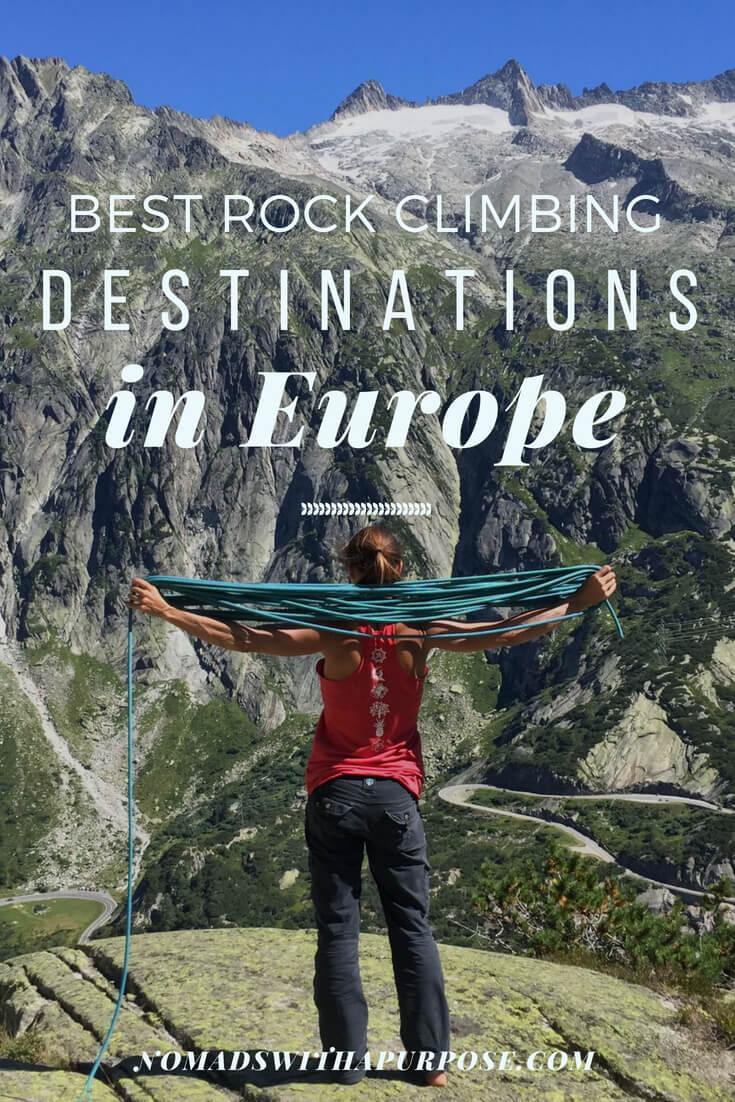best rock climbing destinations in Europe-3