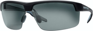 Native Sunglasses, Gift guide for adventure travelers