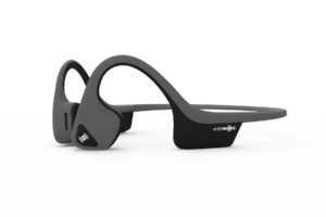 Trekz Air by Aftershokz, Gift guide for adventure travelers