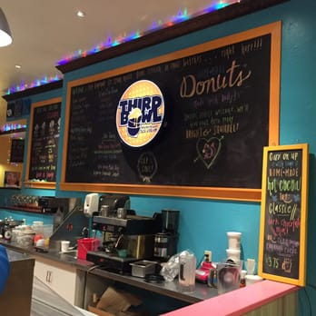Third Bowl ice cream, things to do in Crested Butte in October
